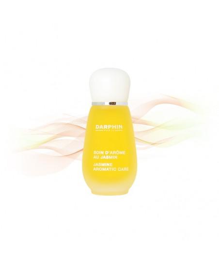 Darphin Organic Jasmine Aromatic Care 15 ml