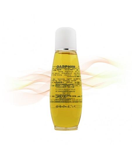 Darphin Body Care Nourishing Satin Oil 100ml