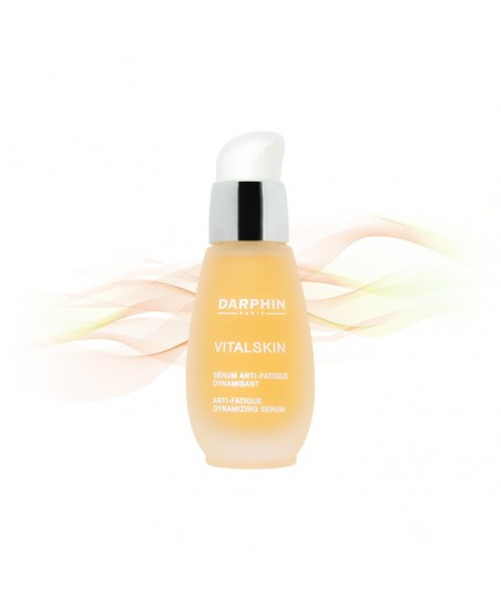 Darphin Vitalskin Anti-Fatigue Dynamizing Serum 30 ml