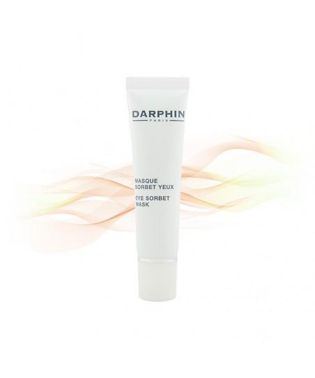 Darphin Eye Sorbet Mask 15 ml