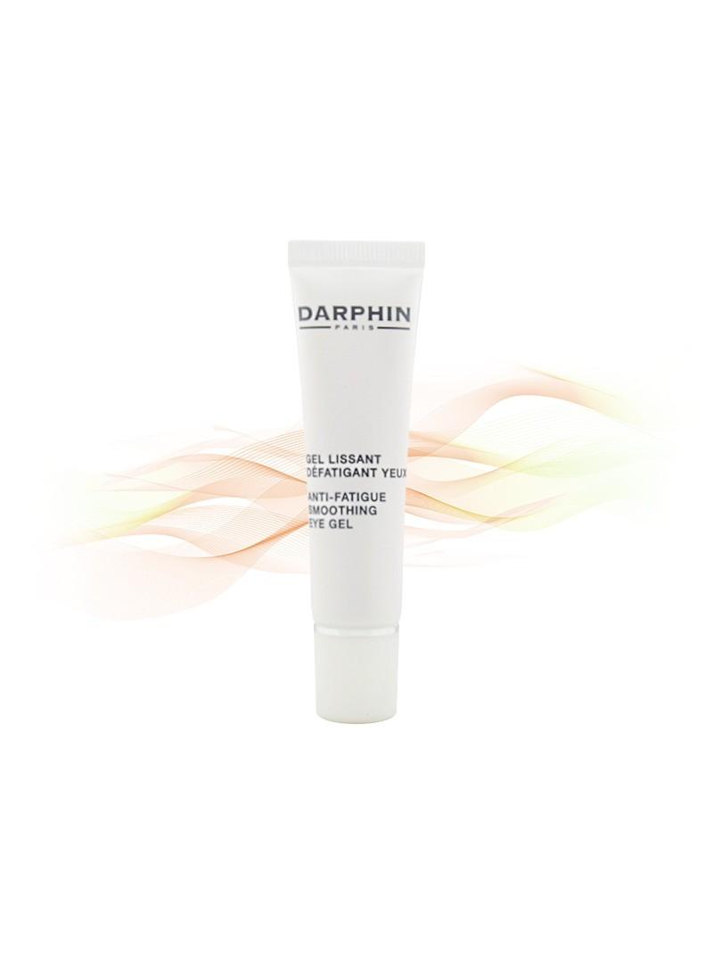 Darphin Anti-Fatigue Smoothing Eye Gel 15 ml