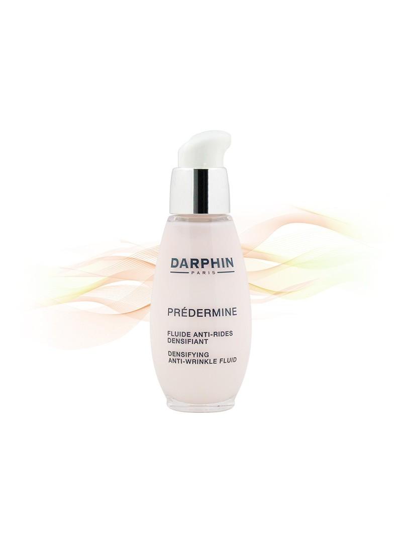 Darphin Predermine Densifying Anti Wrinkle Fluid 50 ml