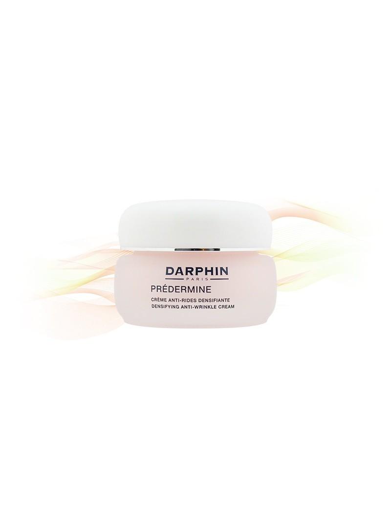 Darphin Predermine Cream Normal Skin 50 ml