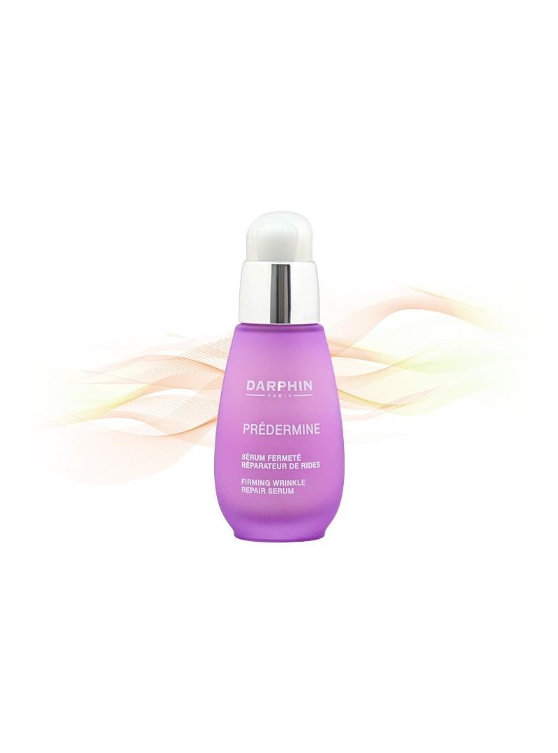 Darphin Predermine Firming Wrinkle Repair Serum 30ml