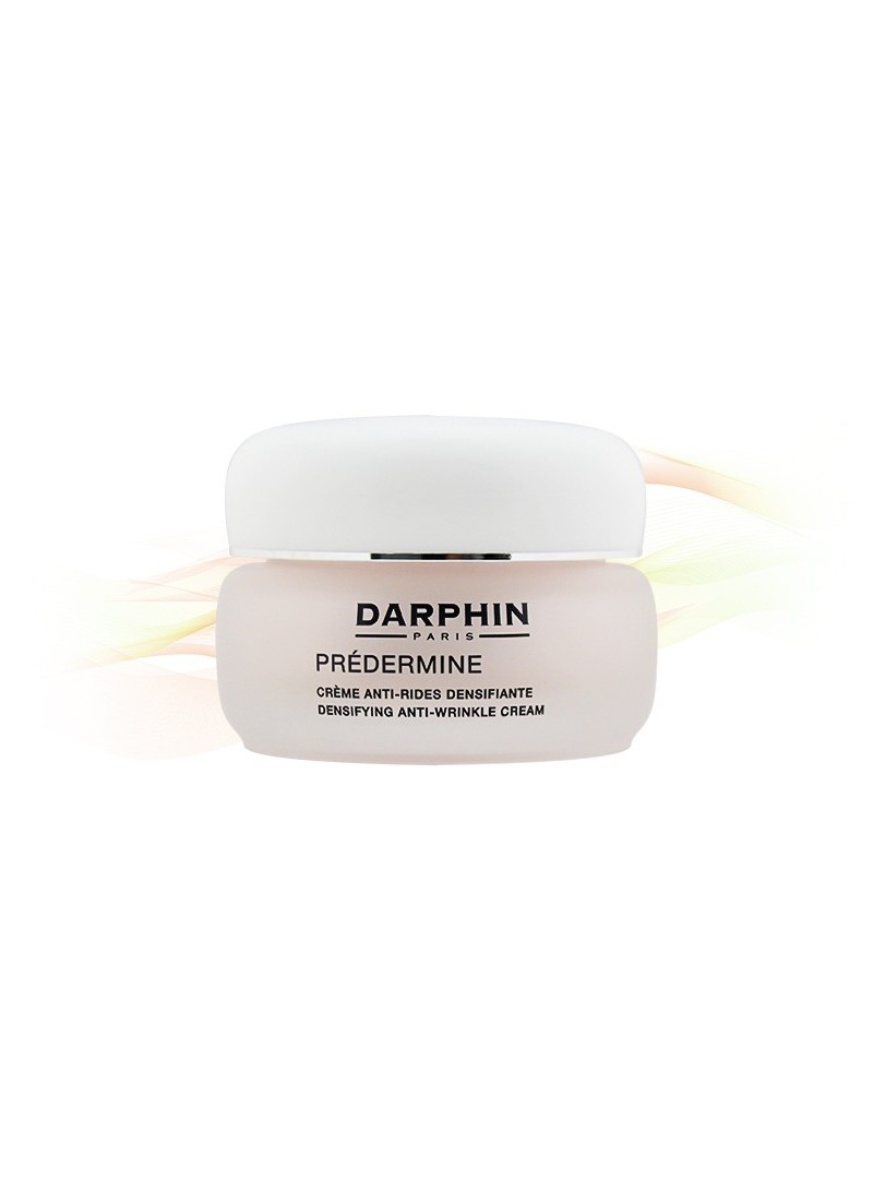 Darphin Predermine Densifying Anti Wrinkle Dry Skin 50 ml