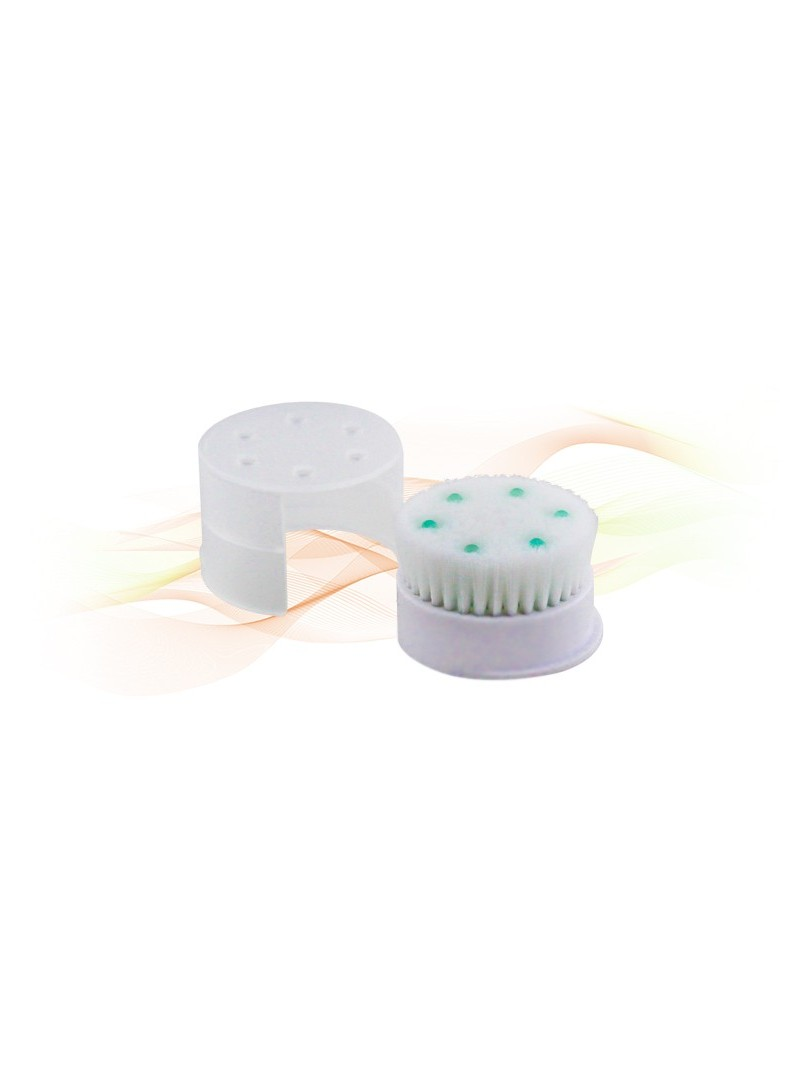 Darphin Sonic Cleansing Expert Attachment 1adet