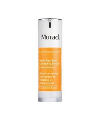 Dr Murad Rapid Age Spot Correcting Serum 30ml - Leke Serumu