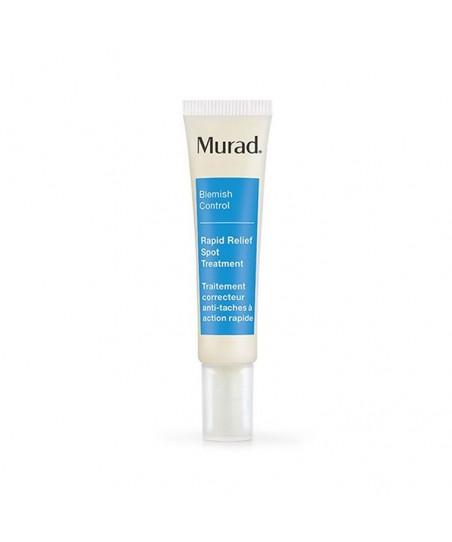 Dr. Murad Blemish Control Tapid Relief Spot Treatment 15 ML - Lokal Sivilce Kurutucu Jel