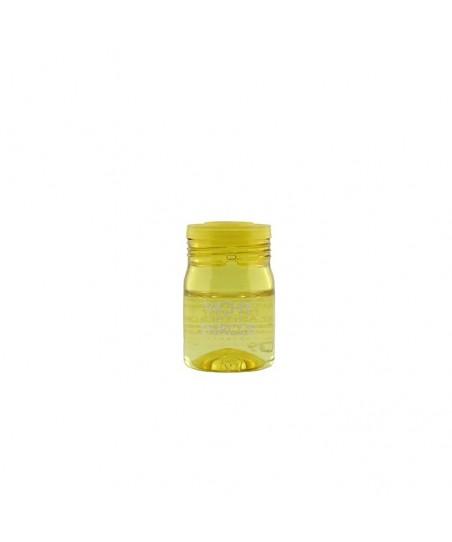 PROMOSYON - Vichy Dercos Aminexil Woman Serum 6ml