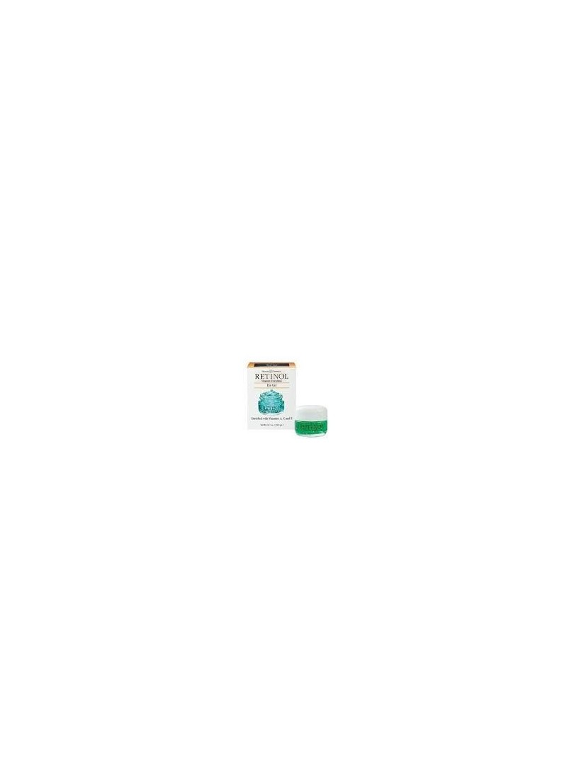 Retinol Eye Gel 14.1 g- Göz Jeli