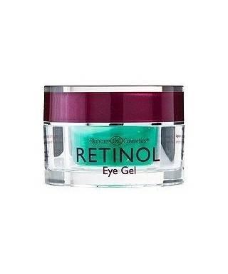 Retinol Eye Gel 14.1 g- Göz...