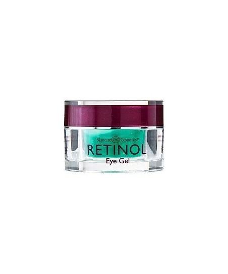Retinol Eye Gel 14.1 g- Göz Jeli