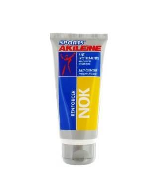 Akileine Nok Anti Chafing Cream 75ml