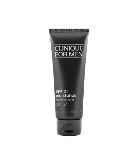 Clinique For Men Spf21 Moisturizer 100ml