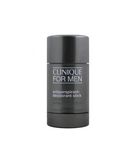 Clinique For Men Antiperspirant Deodorant Stick 75g