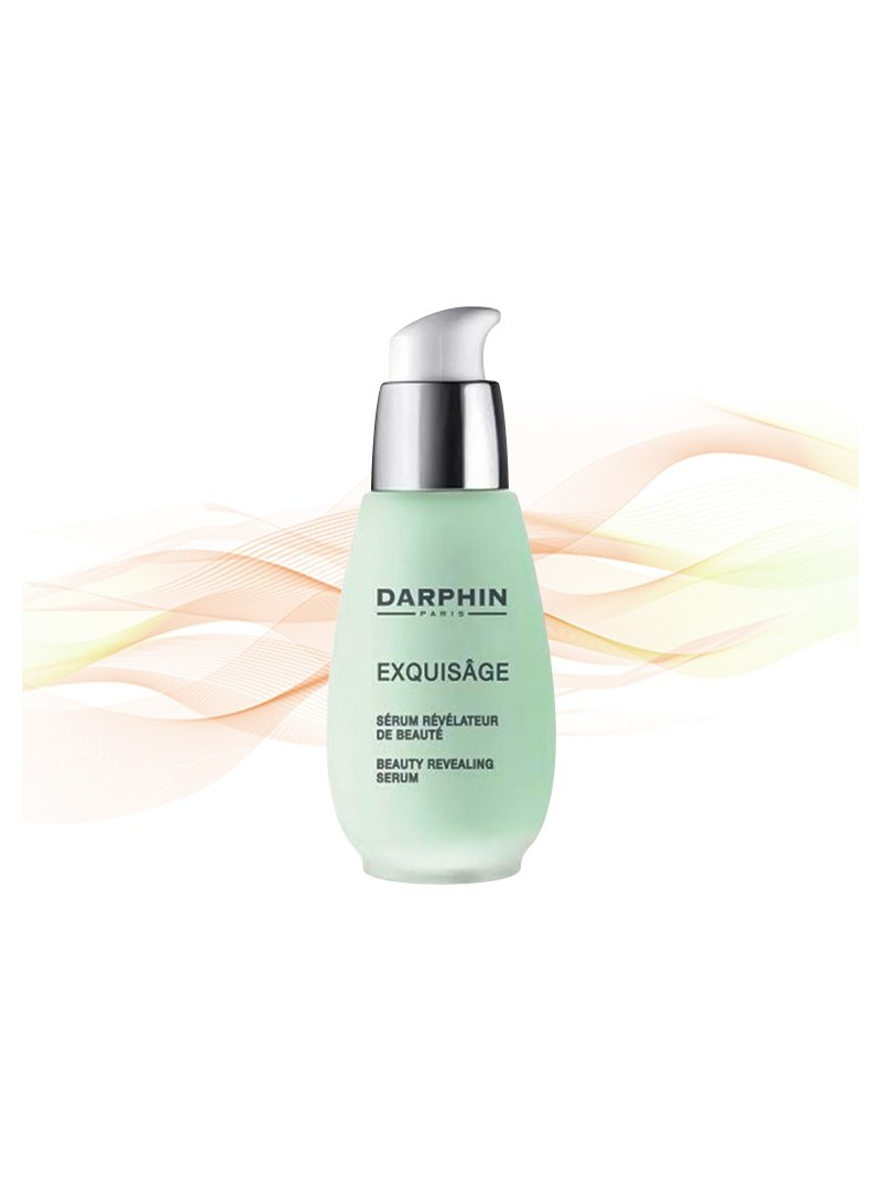 Darphin Exquisage Beauty Revaling Serum 30ml