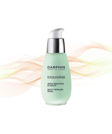 Darphin Exquisage Beauty Revaling Serum 30ml