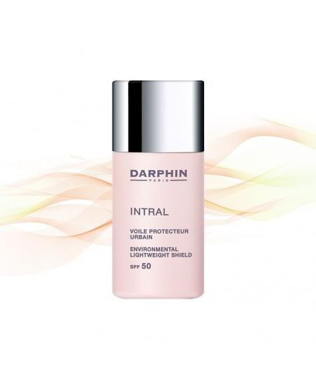 Darphin Intral Shield SPF50 30 ml