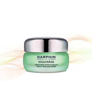 Darphin Exquisage Beauty Revaling Cream Kavanoz 50 ml