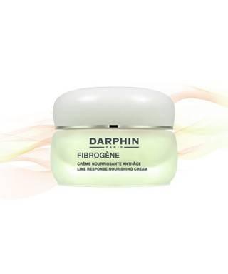 Darphin Fibrogene Cream 50ml