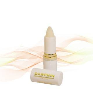 Darphin Vitalbalm Lip Care