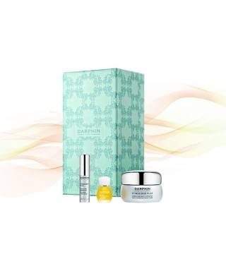 Darphin Paris The Divine Anti-Aging Set