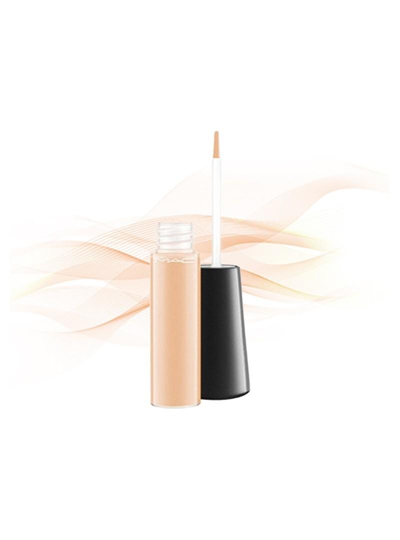 MAC Mineralize Concealer Cache-Cernes 5 ml