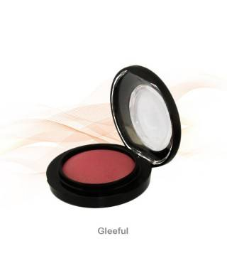 MAC Mineralize Blush 3.2 gr