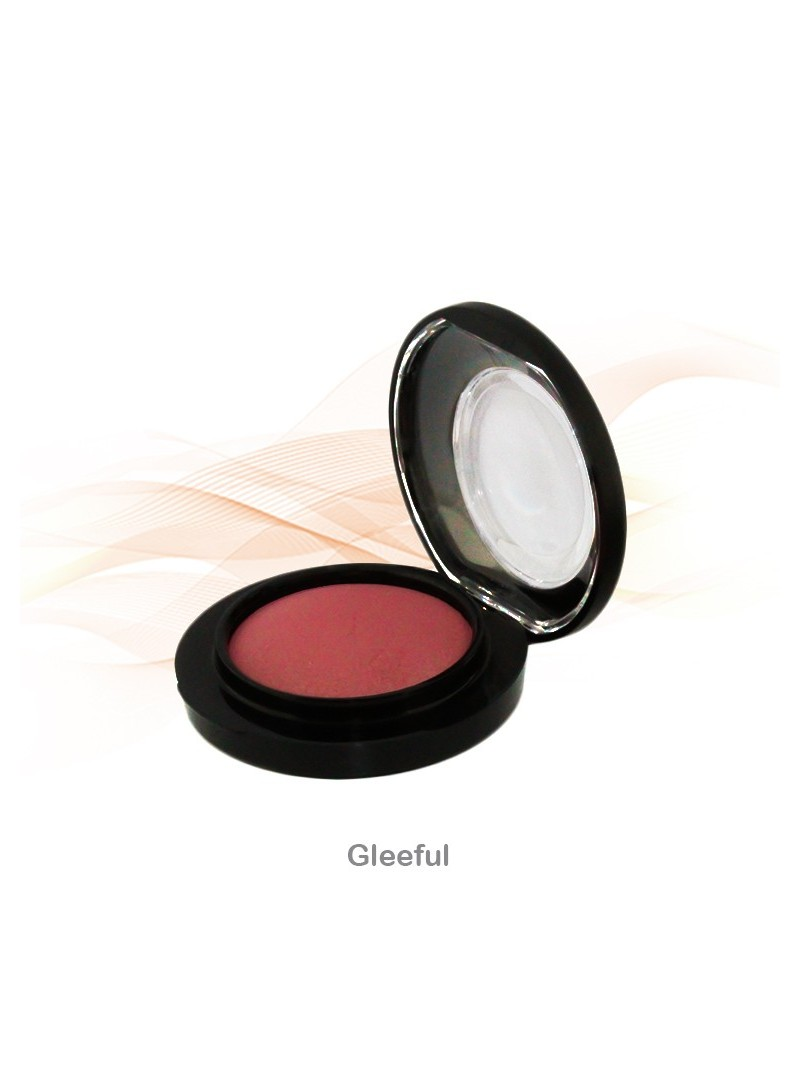 MAC Mineralize Blush 3.2 gr