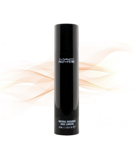 MAC Prep+Prime Natural Radiance
