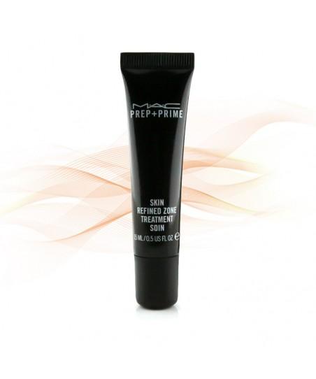 MAC Prep+Prime Skin Refined Zone