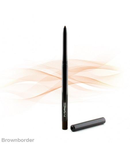 MAC Technakohl Liner Eye-Liner Kajal 0.35g