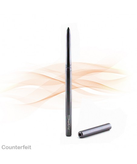 MAC Technakohl Liner Eye-Liner Kajal 0.35g