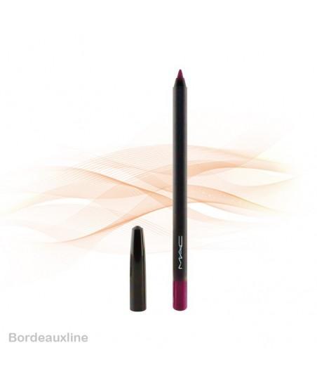 MAC Powerpoint Eye Pencil 1.2g