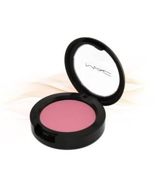 MAC Cremeblend Blush - So Sweet, So Easy 5.6g