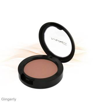 MAC Sheertone Blush 6 gr