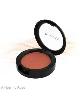 MAC Sheertone Shimmer Blush 6g