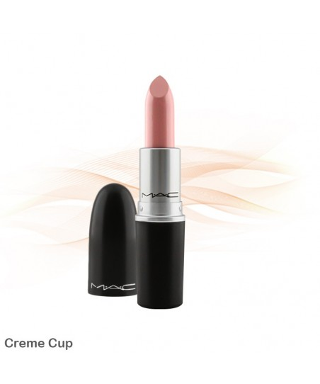 M.A.C Cremesheen Lipstick