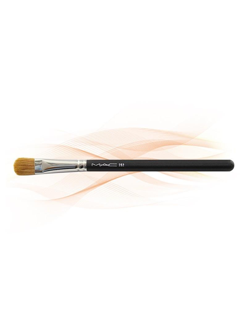 MAC 252 Large Shader Brush