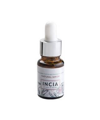 Incia Tırnak Güçlendirici Serum 10ml