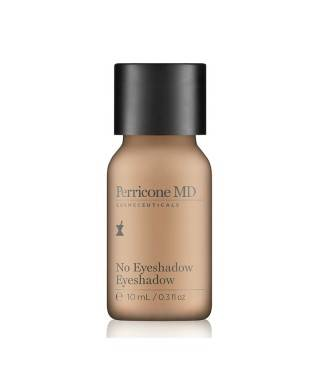 Perricone MD No Eyeshadow Eyeshadow 10ml