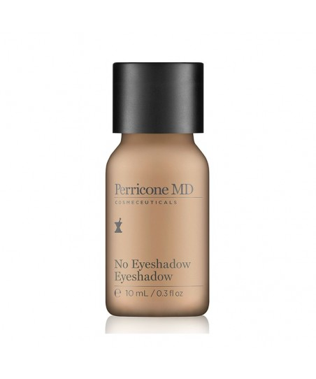 Perricone MD No Eyeshadow Eyeshadow 10ml