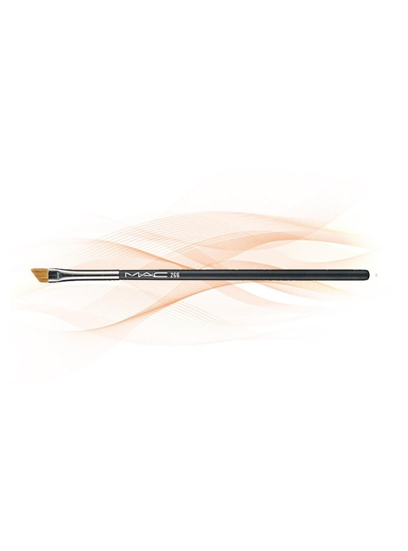 MAC 266 Angle Brush