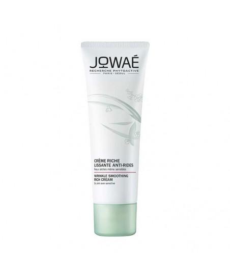 Jowae Wrinkle Smoothing Rich Cream 40 ml Kırışıklık Karşıtı Yoğun Dokulu Krem