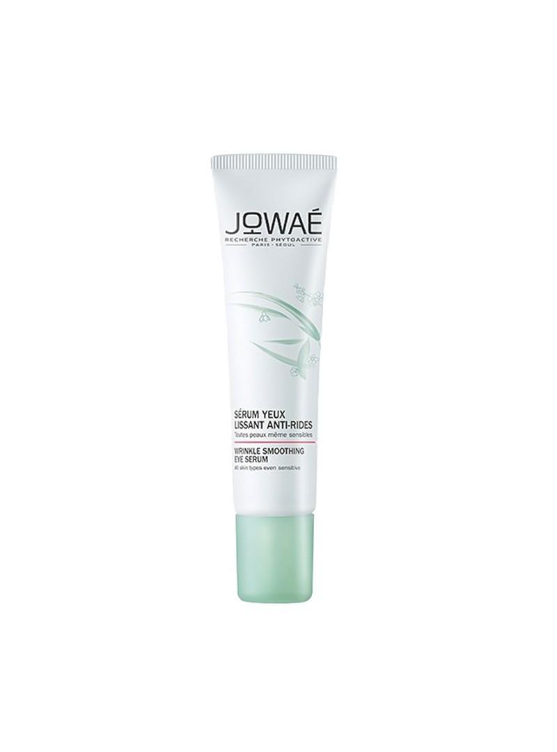 Jowae Wrinkle Smoothing Eye Serum 15ml - Kırışıklı Karşıtı Göz Çevresi Serumu
