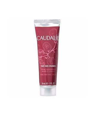 Caudalie The Des Vignes Hand and Nail Cream 30ml