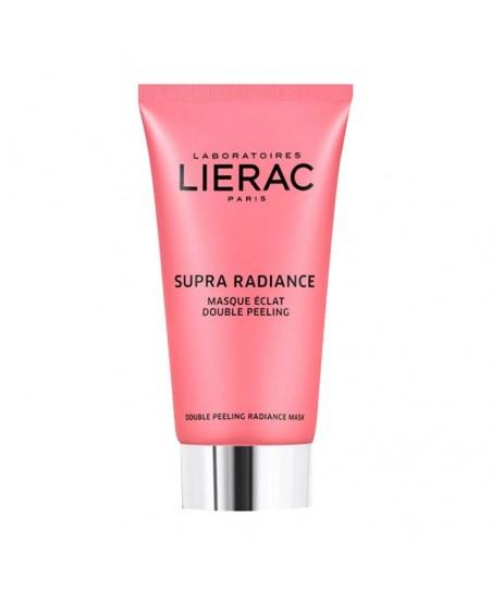 Lierac Supra Radiance Masque Eclat 75ml
