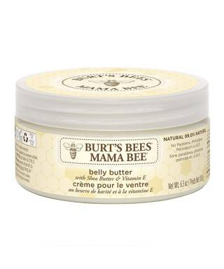 Burts Bees Mama Bee Belly...