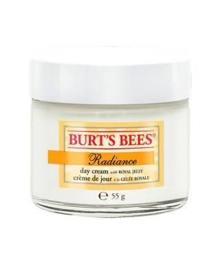 Burts Bees Radiance Day Cream 55gr - Gündüz Kremi