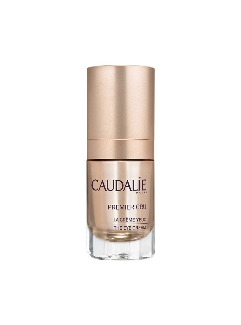Caudalie Premier Cru Anti Aging Eye Cream 15 ml
